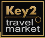 http://key2travelmarket.kz/